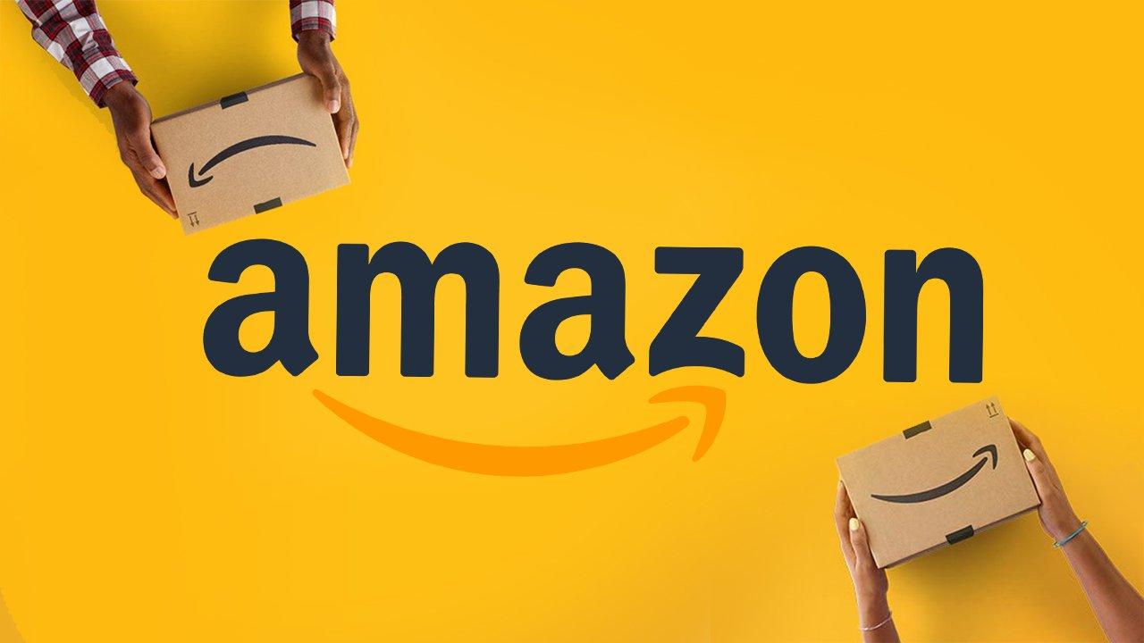¿Qué necesito para empezar a vender en Amazon?