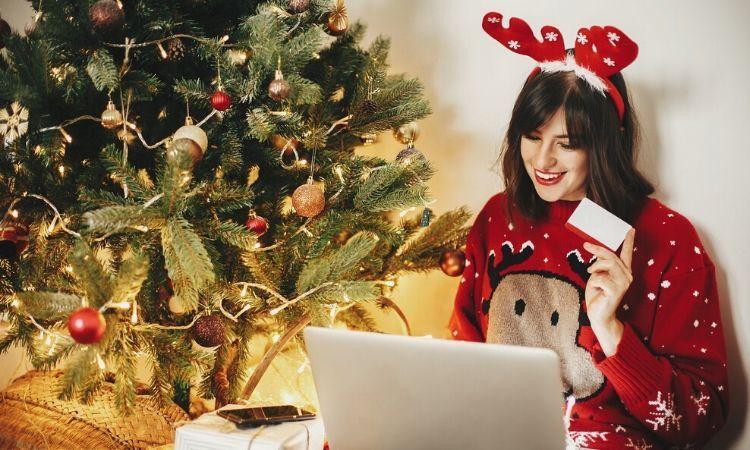 ¿Cómo aprovechar la temporada de ventas navideñas?