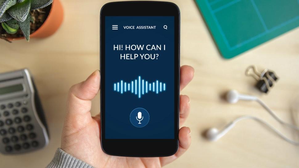 Voice Search : Revolucionando los hábitos del consumidor