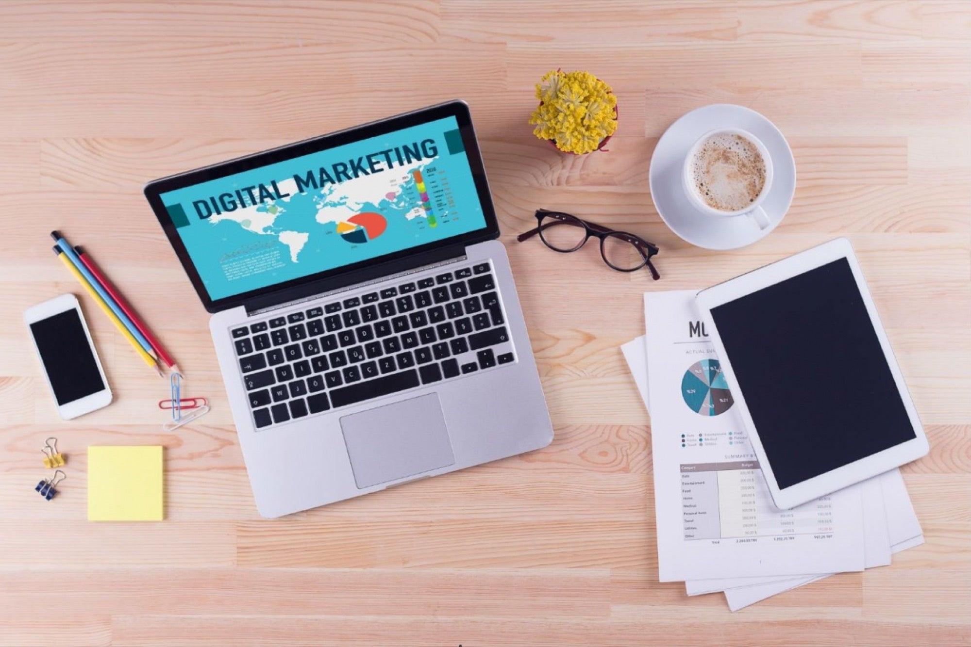 Tips Para Iniciar Un Negocio Online