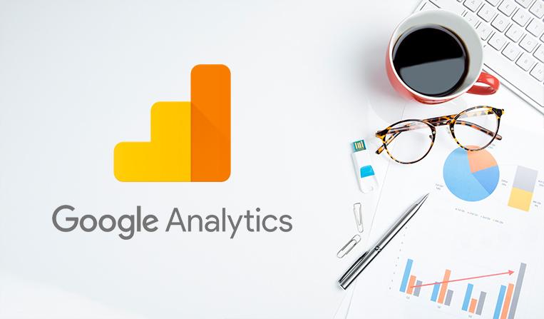 Lo que No Sabías del Nuevo Google Analytics