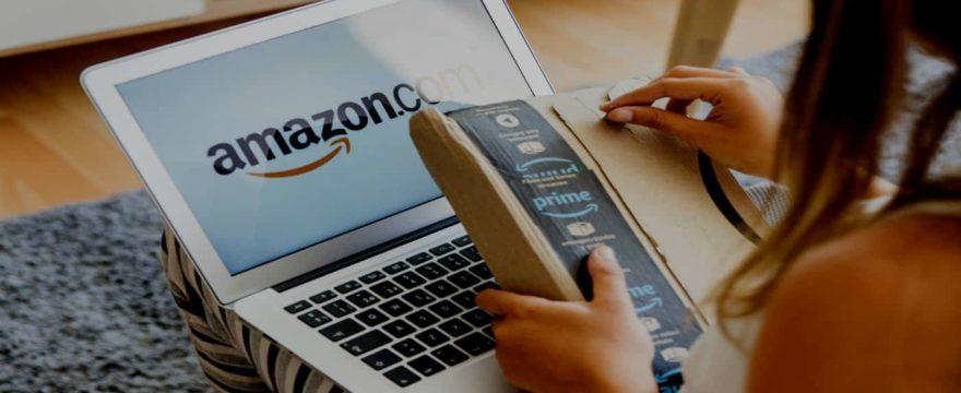 Pros y Contras: Todo lo que debes saber antes de comenzar a vender en Amazon.
