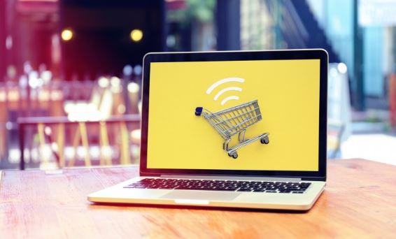 Plataformas con las cuales puedes empezar a vender online