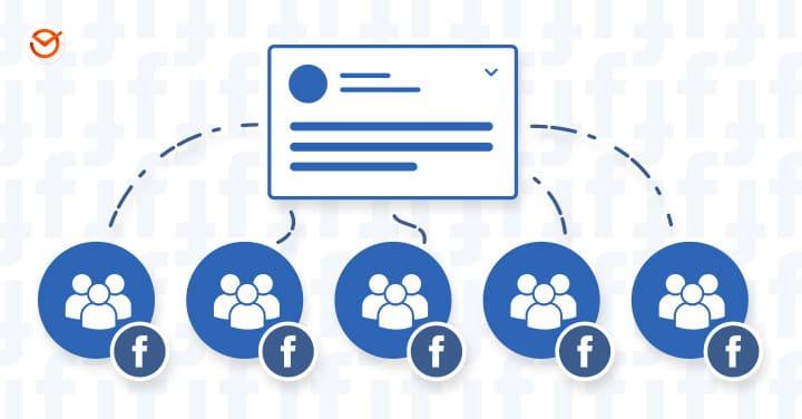 Consejos para sacar provecho a los grupos de venta de Facebook para tu negocio
